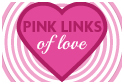 Pink Link of Love