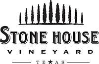 Stone House Winery