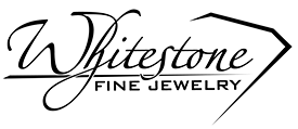 Whitestone Jewelry